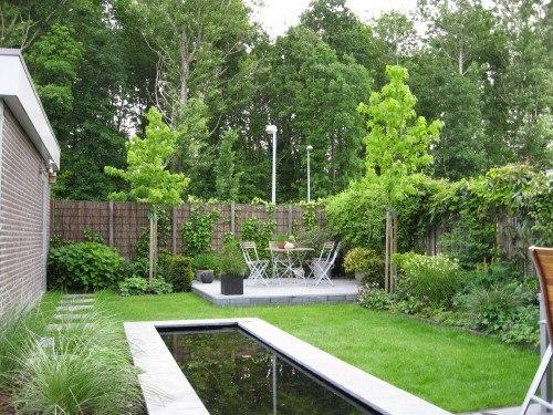 Tuin onderhoud jouw tuin specialist for Ideeen voor tuin
