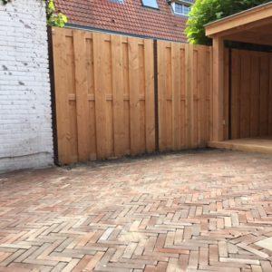 Jouw tuin specialist (Hilversum) (10)