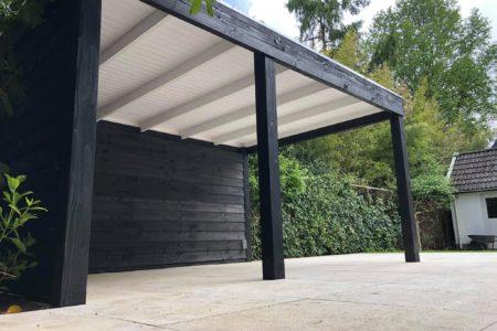 veranda bilthoven 4