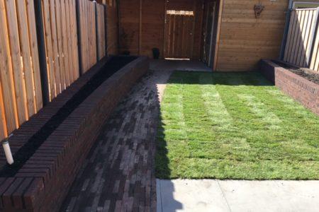 Jouw tuin specialist (Diemen) (10)