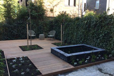van-brenk-jouw-tuin-specialist-7