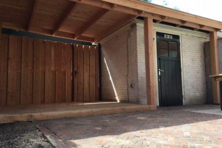 Jouw tuin specialist (Hilversum) (4)
